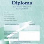 certyfikat_vca