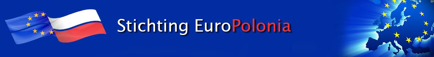 Euro Polonia