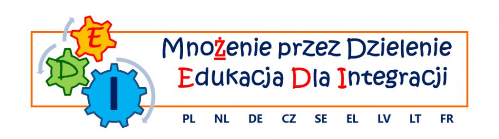 edi logo 2-Logo Edukacja dla integracji