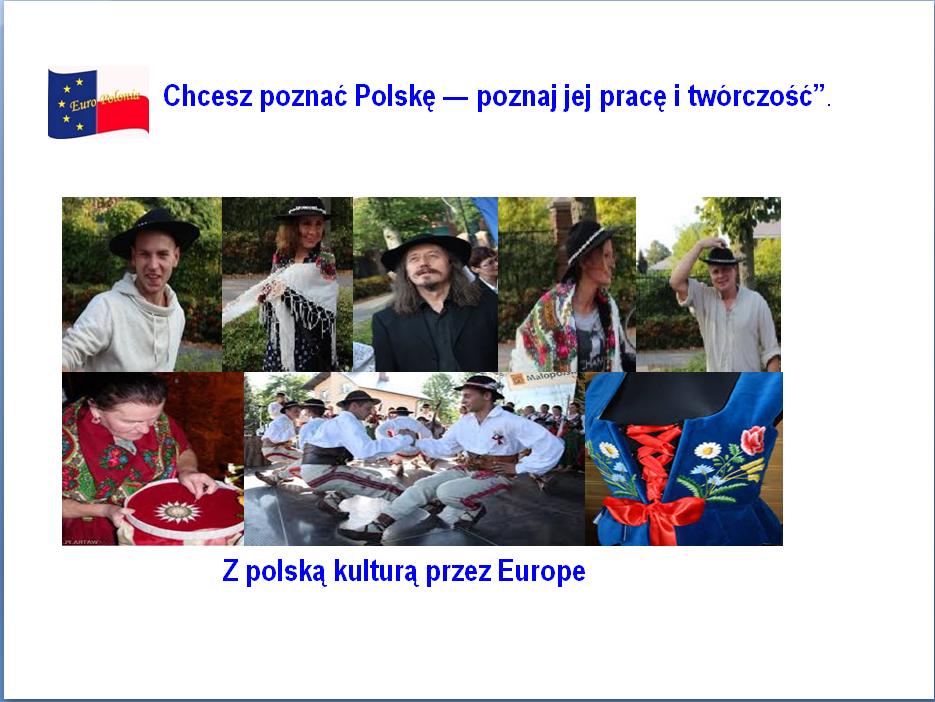 europolonia