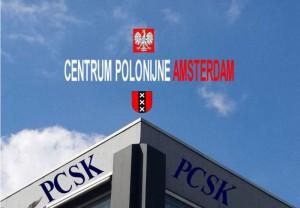 pcsk1