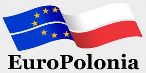 Europolonia_logo6