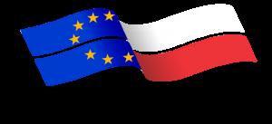 Logo_Europolonia