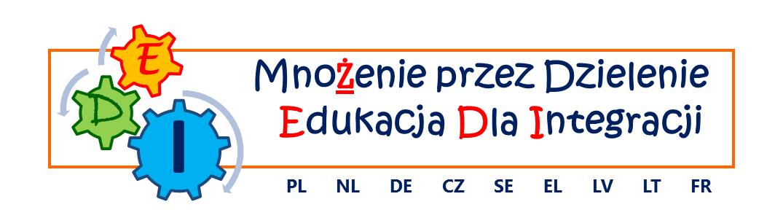 edi-logo-2-Logo-Edukacja-dla-integracji