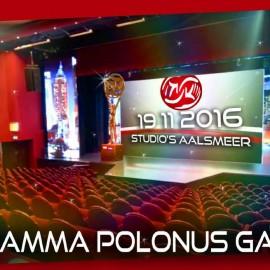 Polonus 2016